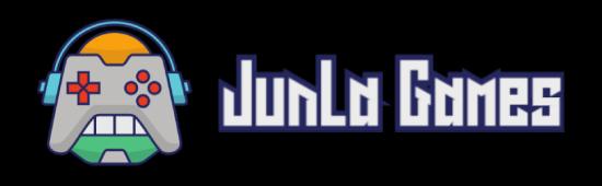 Junla Games – Official Page of Junla Games Logo